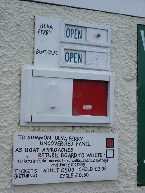 ulva-ferry-sign-610