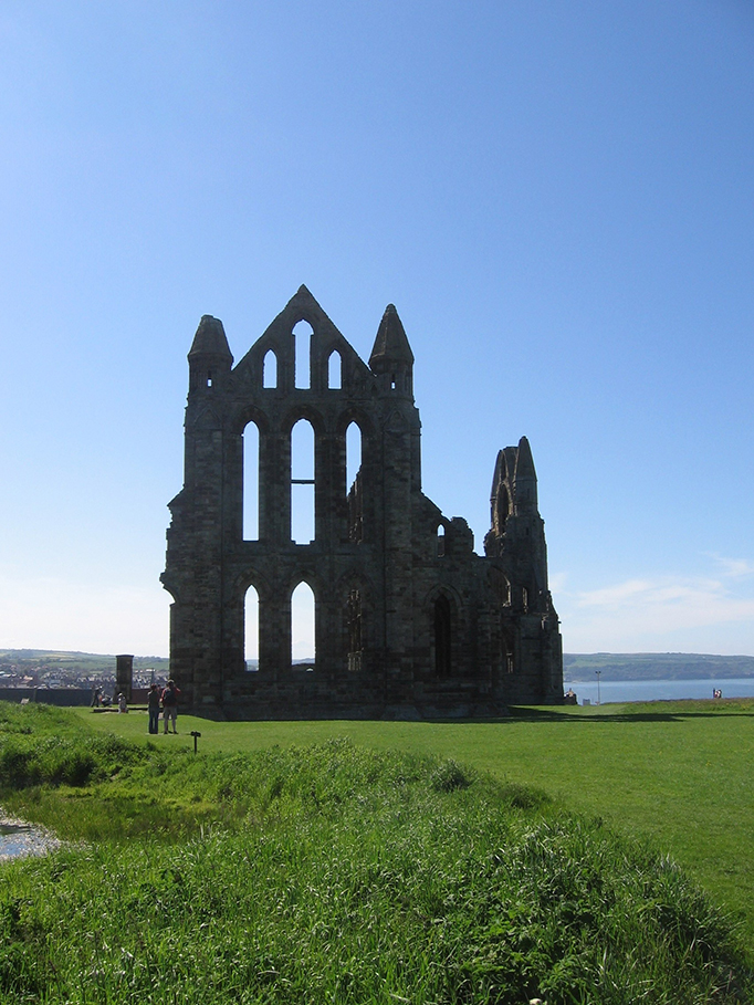Whitby abbey-682