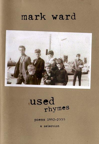 Used Rhymes